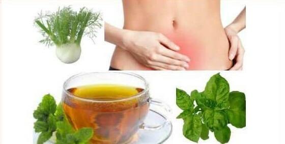 Remedios caseros para aliviar los calambres menstruales dolorosos