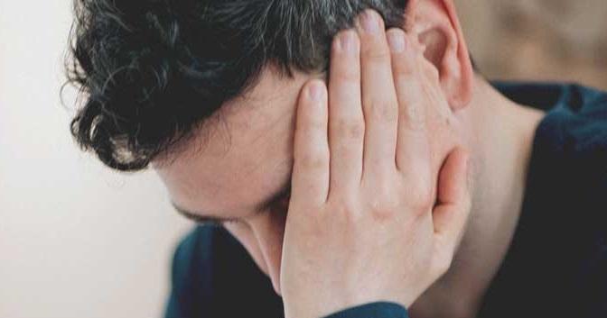 Hormigueo en la cabeza tratamiento
