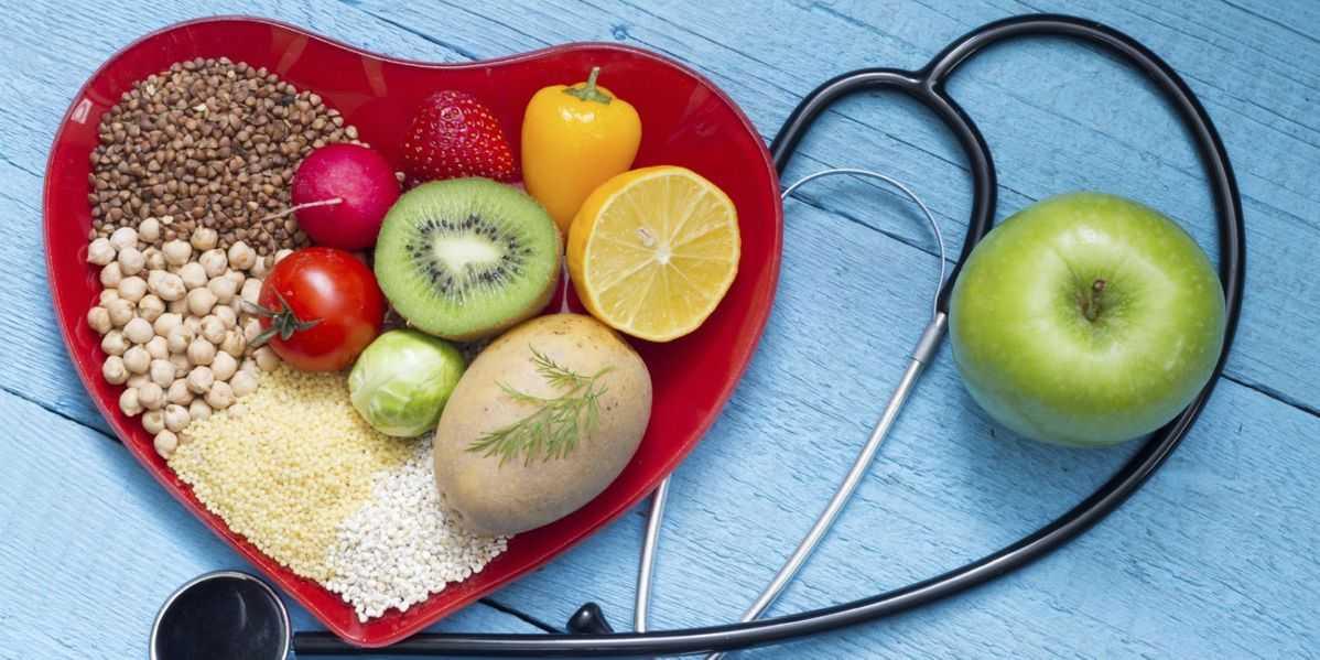 reducir el colesterol naturalmente