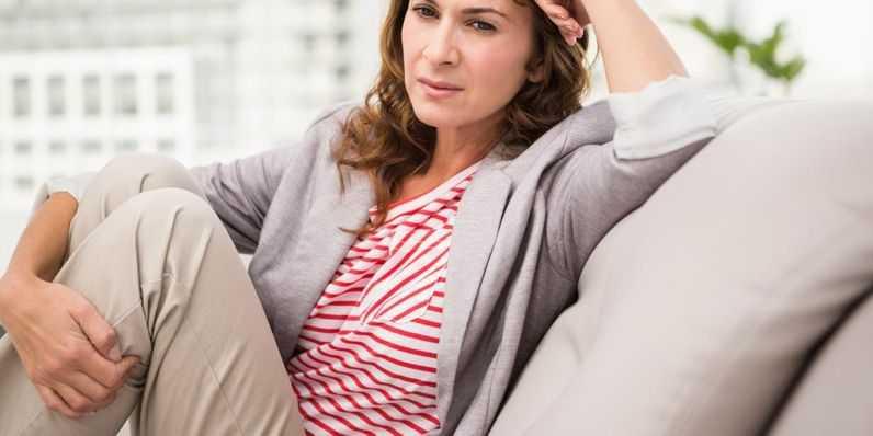 testosterona en las mujeres
