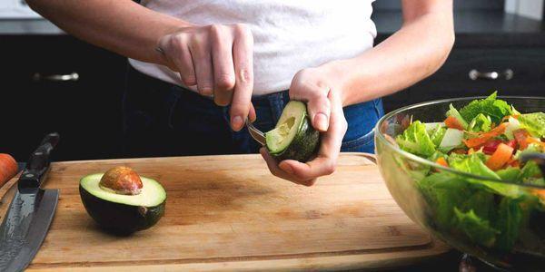 10 maneras simples y efectivas para bajar el colesterol naturalmente