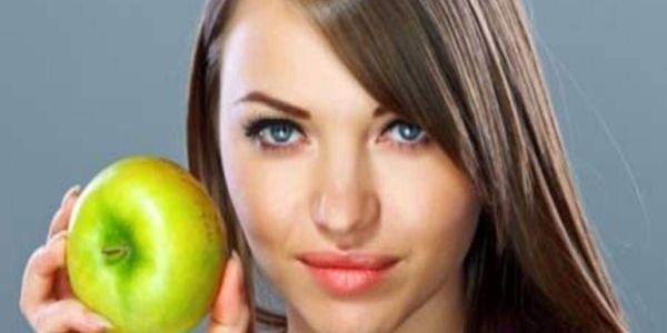 Alimentos y vitaminas probados para mejorar y proteger la vista